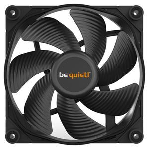 Be Quiet! Silent Wings 3 140mm PWM High-Speed (BL071)