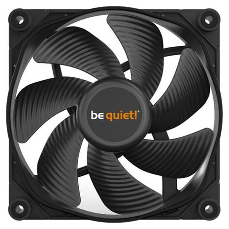 Be Quiet! Silent Wings 3 120mm PWM (BL066)