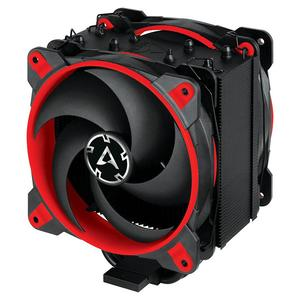 Arctic Freezer 34 eSports DUO Black/Red (ACFRE00060A)