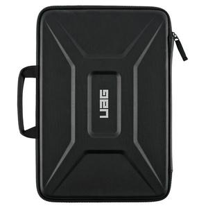 "Θήκη UAG Protective Sleeve with Handle Large Black - Laptop/Tablet 15"" (982010114040)"