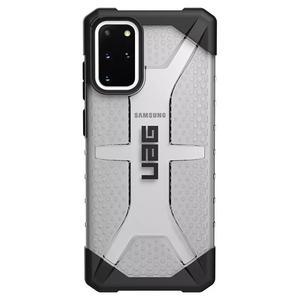 Θήκη UAG Plasma Ice - Samsung Galaxy S20+ (211983114343)