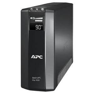 APC Power-Saving Back-UPS Pro 900 (BR900G-GR)