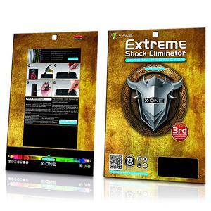 """Μεμβράνη Προστασίας X-ONE Extreme - Apple iPad Air/Air 2/Pro 9.7"""""""