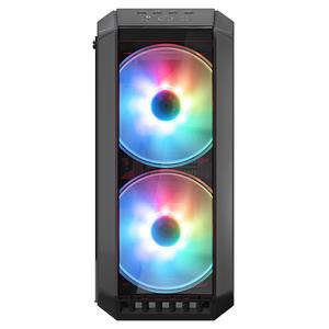 CoolerMaster MasterCase H500 ARGB (MCM-H500-IGNN-S01)