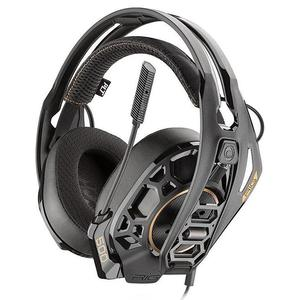 Gaming Headset Plantronics RIG 500 Pro HA (PLANTRO-RIG500PROHA)