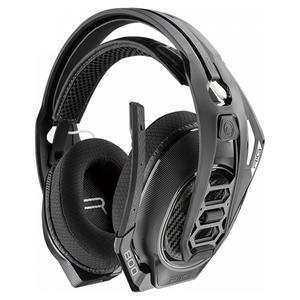 Gaming Headset Plantronics RIG 800LX (PLANTRO-RIG800LX)