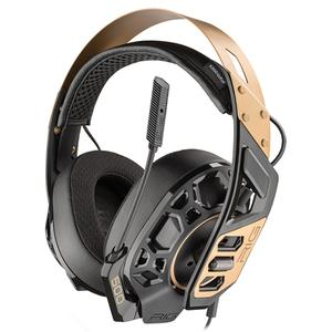 Gaming Headset Plantronics RIG 500 Pro (PLANTRO-RIG500PRO)