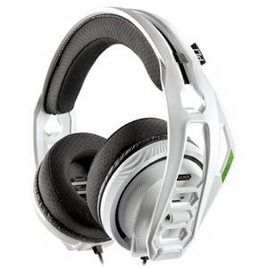 Gaming Headset Plantronics RIG 400HX White (PLANTRO-RIG400HXW)