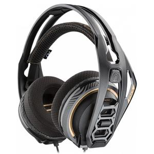 Gaming Headset Plantronics RIG 400 Pro HC (PLANTRO-RIG400PROHC)