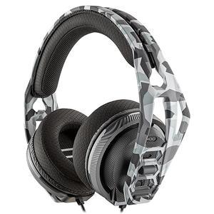 Gaming Headset Plantronics RIG 400HX Arctic Camo (PLANTRO-400HXCAMO)