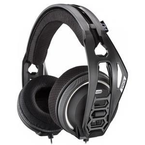 Gaming Headset Plantronics RIG 400HX Atmos (PLANTRO-400HXATMOS)