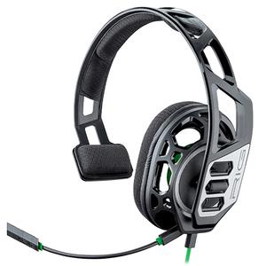 Gaming Headset Plantronics RIG 100HX (PLANTRO-RIG100HX)