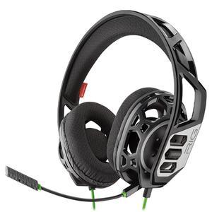 Gaming Headset Plantronics RIG 300HX (PLANTRO-RIG300HX)