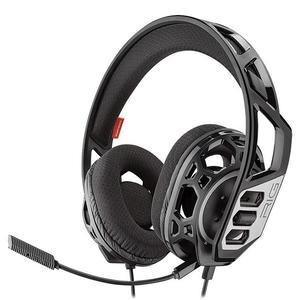 Gaming Headset Plantronics RIG 300HC (PLANTRO-RIG300HC)