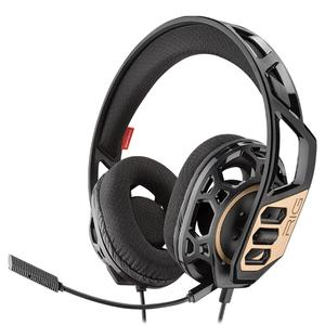 Gaming Headset Plantronics RIG 300 (PLANTRO-RIG300)