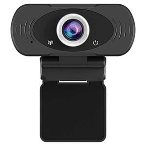 Xiaomi IMILAB Web Camera 1080p (CMSXJ22A)