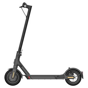 Xiaomi Mi Electric Scooter 1S (FBC4019GL)