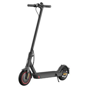 Xiaomi Mi Electric Scooter Pro 2 (FBC4025GL)