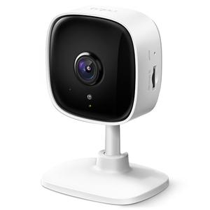 Home Security Wi-Fi Camera Tp-Link Tapo C100 (v 1.0)