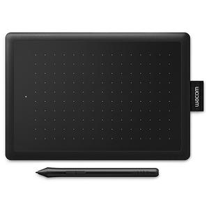 Wacom One by Wacom S (CTL-472-S)