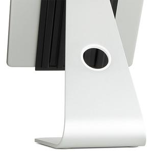 "Rain Design mStand Tablet Pro 9.7""-11"" Silver"