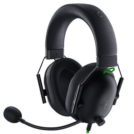 Gaming Headset Razer BlackShark V2 X (RZ04-03240100-R3M1)