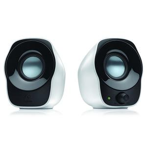 Speakers Logitech Z120 (980-000513)