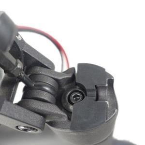 Επιθέματα Βάσης Τιμονιού FDTwelve - Xiaomi Mi Electric Scooter