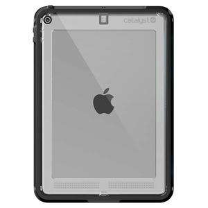 "Θήκη Catalyst Waterproof Case Stealth Black - Apple iPad Air 10.5"" (CATIPDAIR3BLK)"