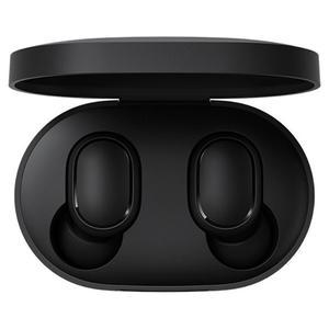 Handsfree Bluetooth Xiaomi Mi True Wireless Earbuds Basic 2