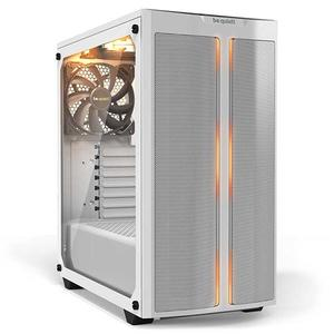 Be Quiet! Pure Base 500DX White (BGW38)