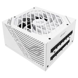 Asus ROG Strix 850W White Edition (90YE00A4-B0NA00)