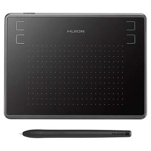 Huion Inspiroy H430P