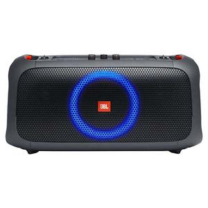 Speaker Bluetooth JBL PartyBox On-The-Go
