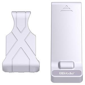 8BitDo Xtander - SF30/SN30