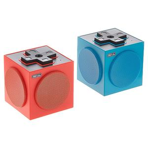 Bluetooth Speakers 8BitDo TwinCube