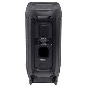 Speaker Bluetooth JBL PartyBox 310 Black