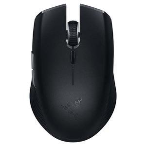 Gaming Mouse Razer Atheris Black (RZ01-02170100-R3G1)