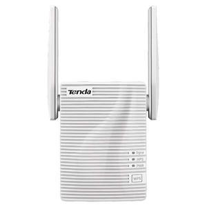 AC750 Dual Band WiFi Repeater Tenda A15