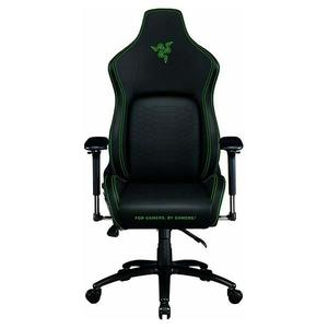 Gaming Chair Razer Iskur Black (RZ38-02770100-R3G1)