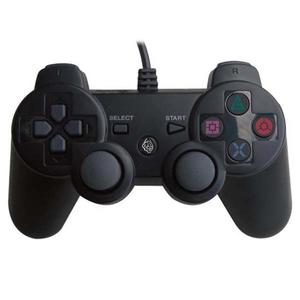 Gamepad Zeroground GP-1000 Ando