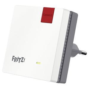 AVM FRITZ!Repeater 600 (20002885)