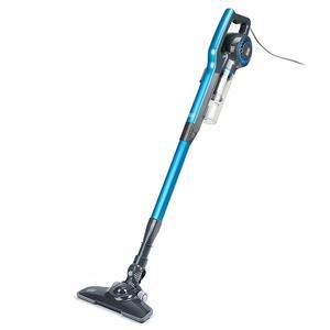Ηλεκτρική Σκούπα Black+Decker BXVMS600E Blue