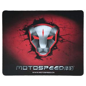 Gaming Mouse Pad Motospeed P50