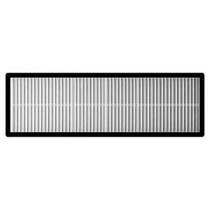 Xiaomi Mi Robot Vacuum-Mop Essential Filter (BHR4248TY)