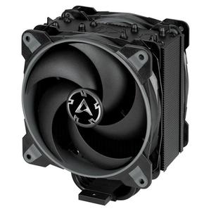 Arctic Freezer 34 eSports DUO Black/Grey (ACFRE00075A)