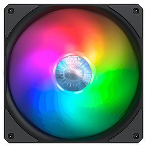 CoolerMasterSickleFlow 120 ARGB (MFX-B2DN-18NPA-R1)