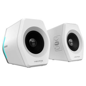 Speakers Edifier G2000 White