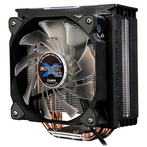 Zalman CNPS10X Optima II Black