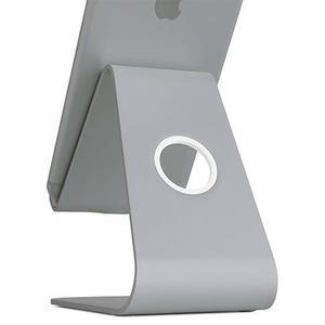 Rain Design mStand Mobile Space Gray